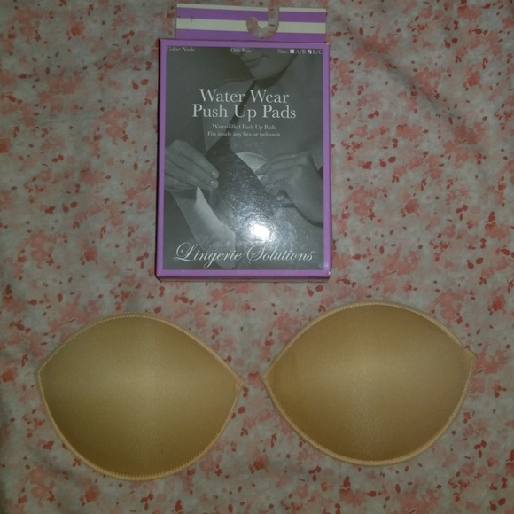 9ab4a829d5 lingerie solutions Intimates   Sleepwear